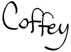 coffey-signature-centered