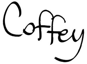 coffey-signature-centered